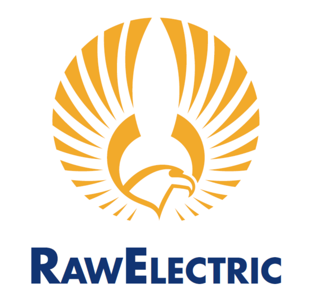 raw-electric-image